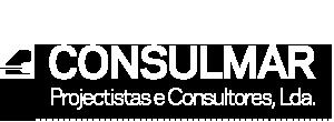 CONSULMAR – Consultores de Engenharia