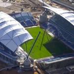 Estadio_Faro-Loule_FW