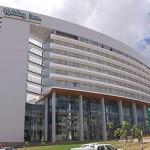 hotel-holiday-inn-1_FW