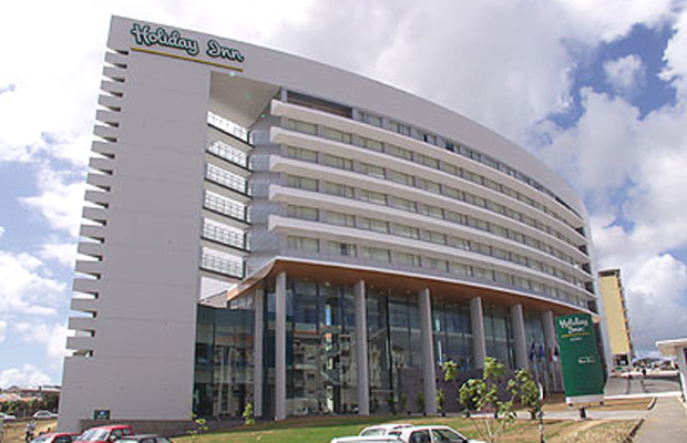 hotel-holiday-inn-1_FW