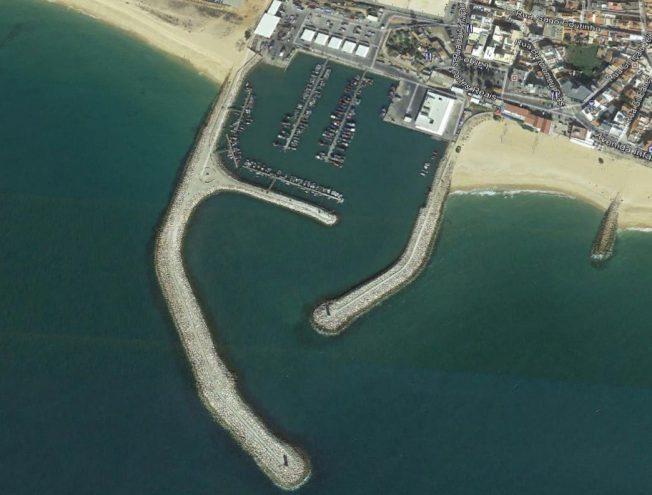 porto_pesca_quarteira